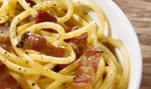 cucina romanesca